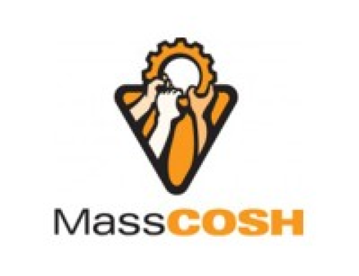 Massachusetts Coalition For Occupational Safety and Health (MassCOSH)